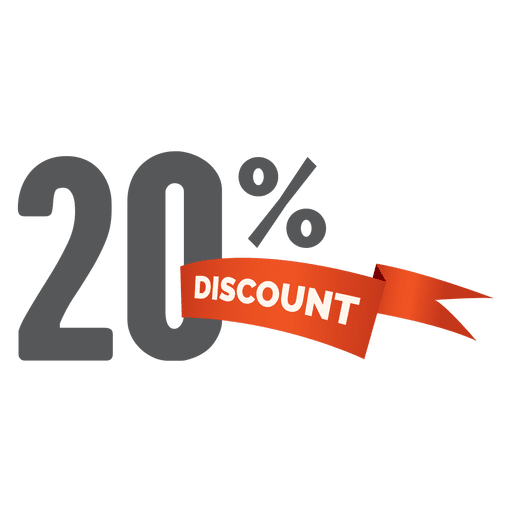 Discount tag png. Discounts and allowances coupon