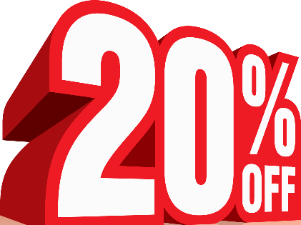 20 percent off png coupon. Pin by ava trueheart