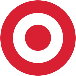 20 percent off png coupon. Target coupons promo codes