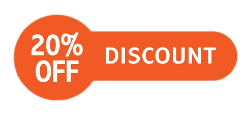 20 percent off png coupon. Scamtested