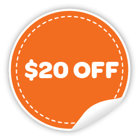 20 percent off png coupon. Dinner with a