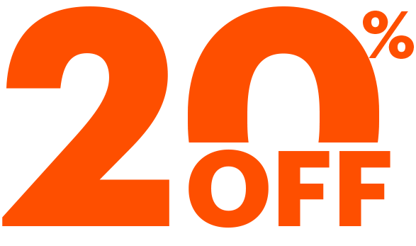 20 percent off png coupon. Our pricing noah s