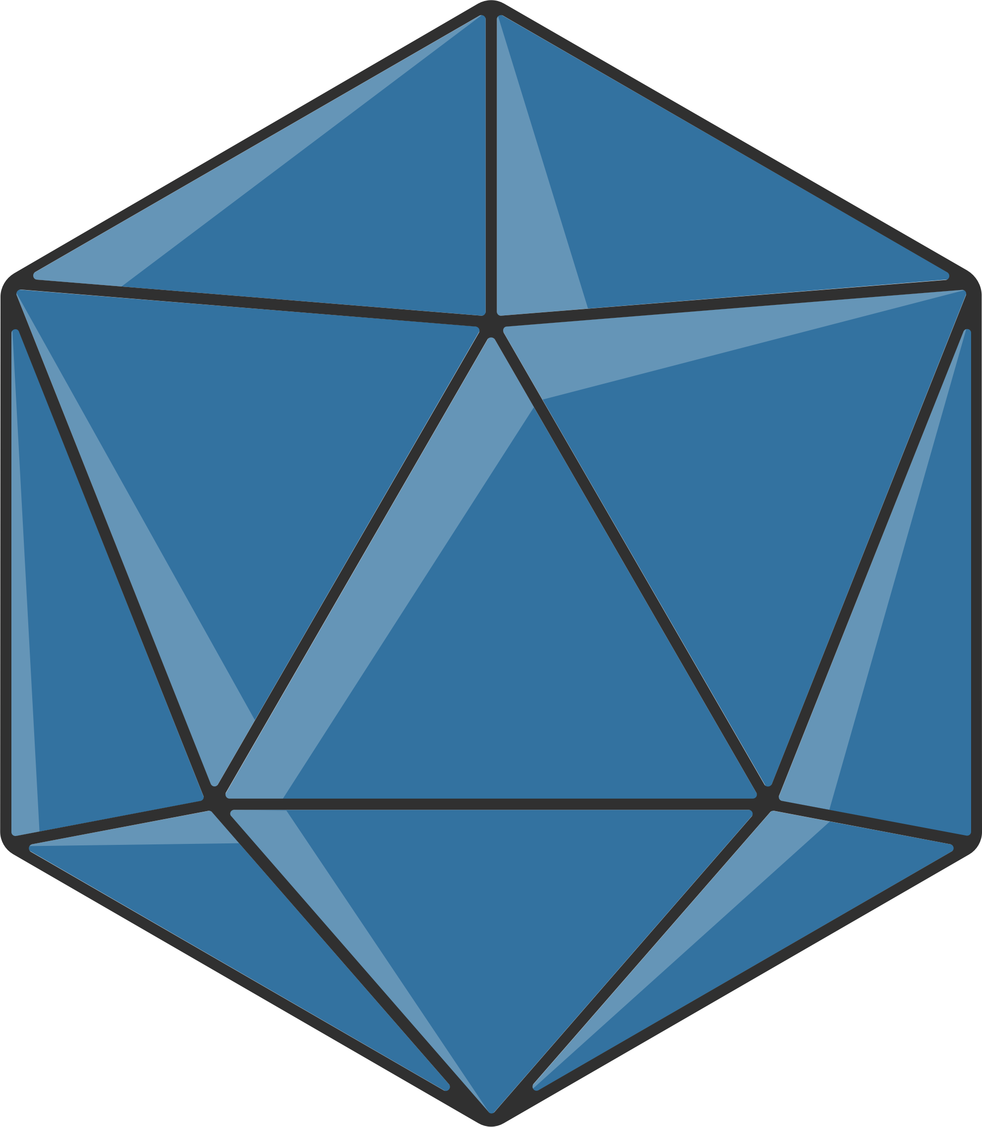 20 sided dice png. Icons free and