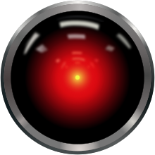 2001 a space odyssey png