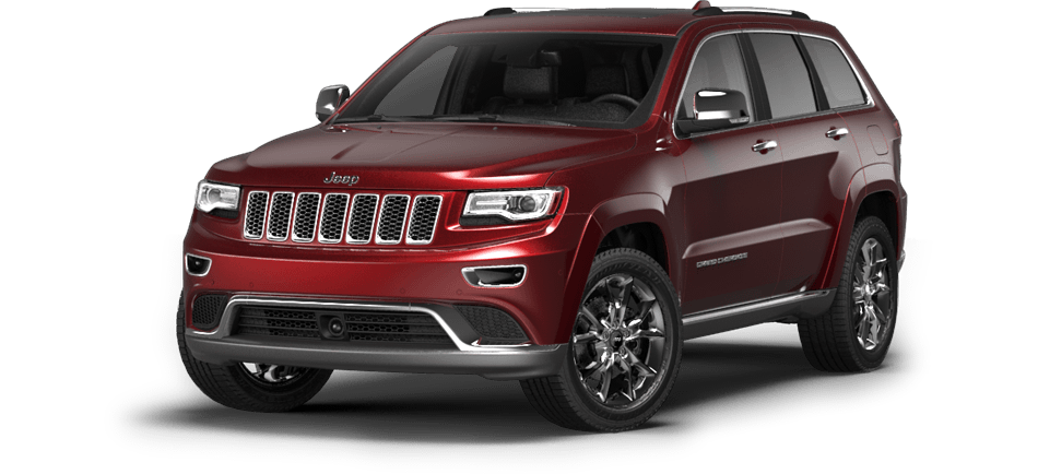 2014 jeep grand cherokee png. Awards for a