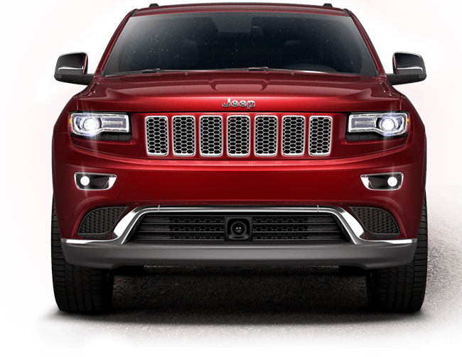 2014 jeep grand cherokee png. Exterior features