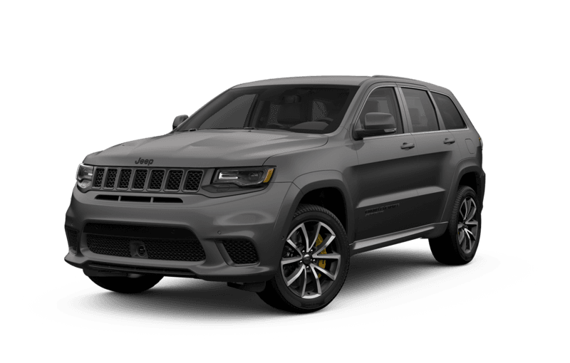 2014 jeep grand cherokee png. Most awarded suv
