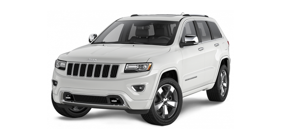 2014 jeep grand cherokee png. Overland swift current