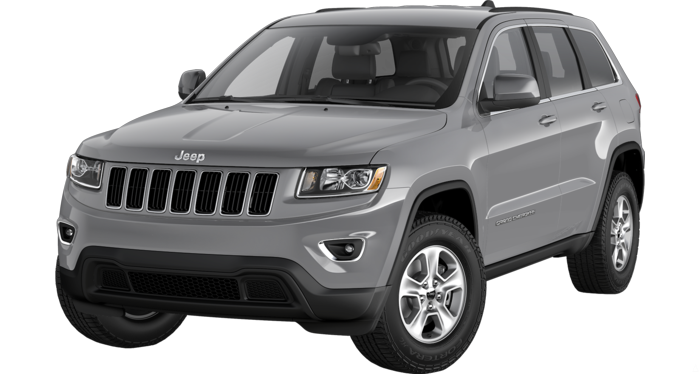 2014 jeep grand cherokee png. Laredo white top