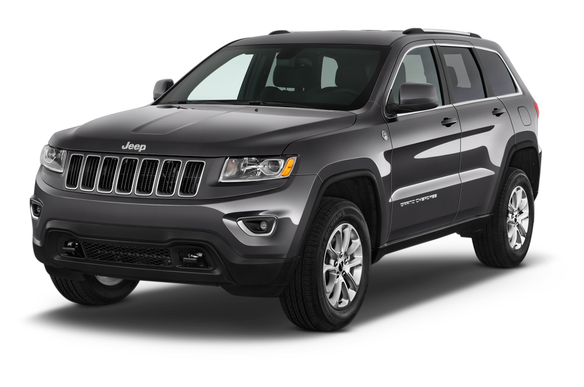 2014 jeep grand cherokee png. International price overview prices