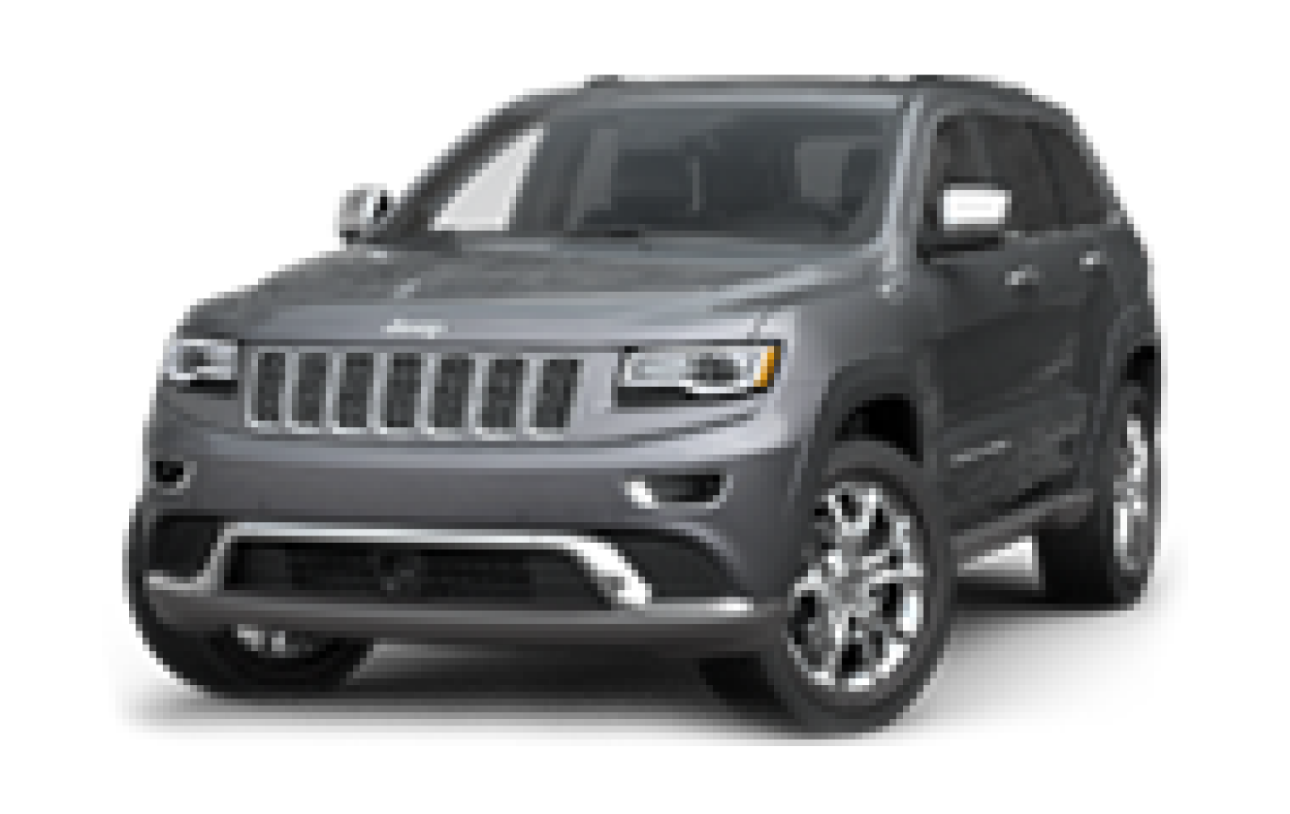 2014 jeep grand cherokee png. Uconnect access psap