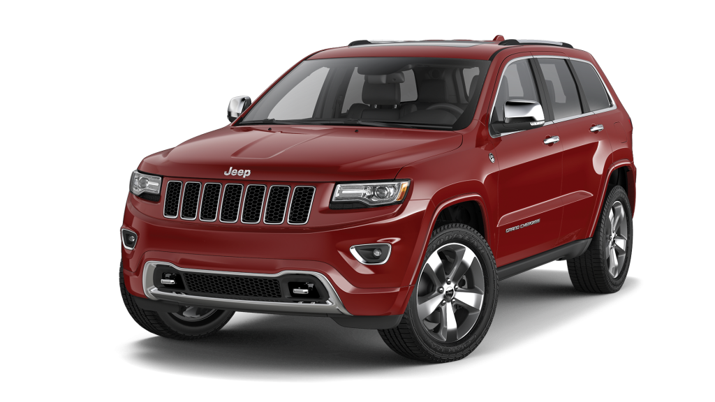 2014 jeep grand cherokee png. Power in utility the