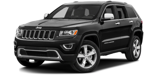 2014 jeep grand cherokee png. Used for sale west