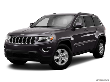 2014 jeep grand cherokee png. Review carfax vehicle