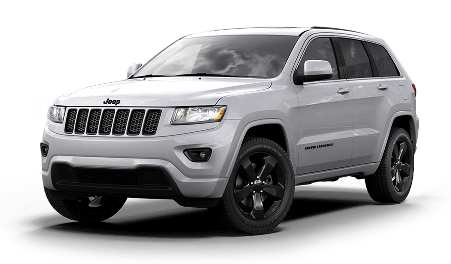 2014 jeep grand cherokee png. Altitude limited edition