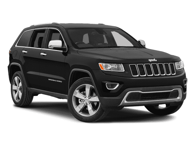 2014 jeep grand cherokee png. Pre owned limited sport