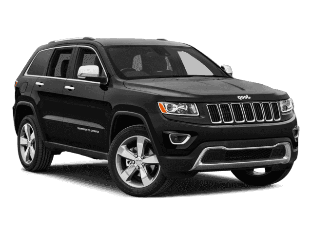 2014 jeep grand cherokee png. Pre owned wd dr