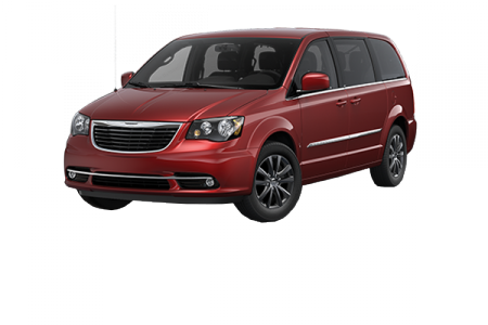 2015 chrysler town and country png. Tate s auto gallup