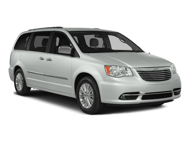 2015 chrysler town and country png. Pre owned dr wgn