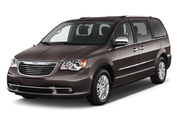 2015 chrysler town and country png. Review price specs