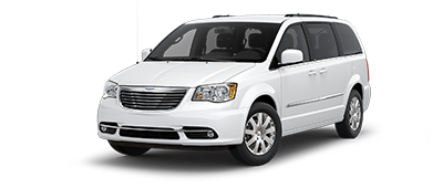 2015 chrysler town and country png. Touring performance style