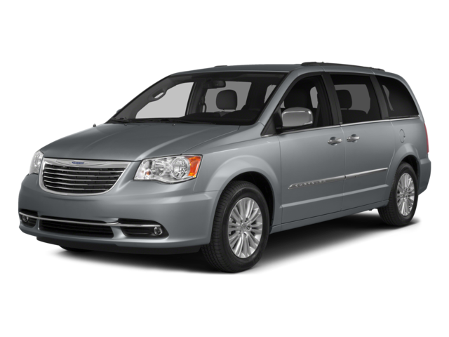 2015 chrysler town and country png. Wagon touring v