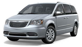 2015 chrysler town and country png. In victorville san bernardino