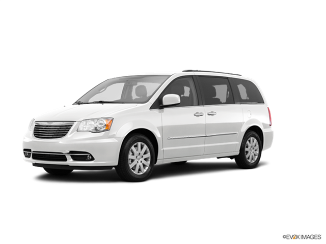 2015 chrysler town and country png. Photos informations articles