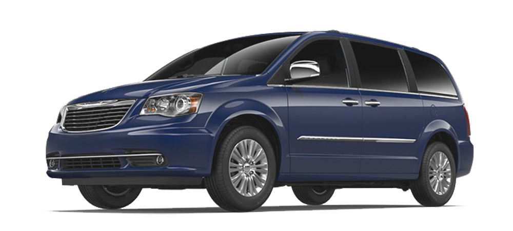 2015 chrysler town and country png. Okc tulsa automax