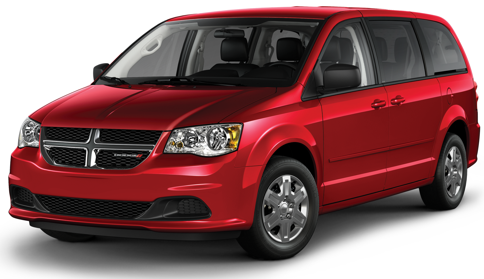 2015 chrysler town and country png. Minivan shake up vs