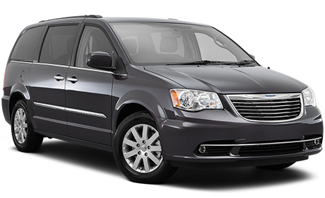 2015 chrysler town and country png. Jeep dodge by new