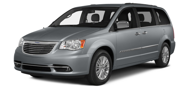 2015 chrysler town and country png. Model features tacoma