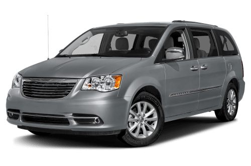 2015 chrysler town and country png. Expert reviews specs