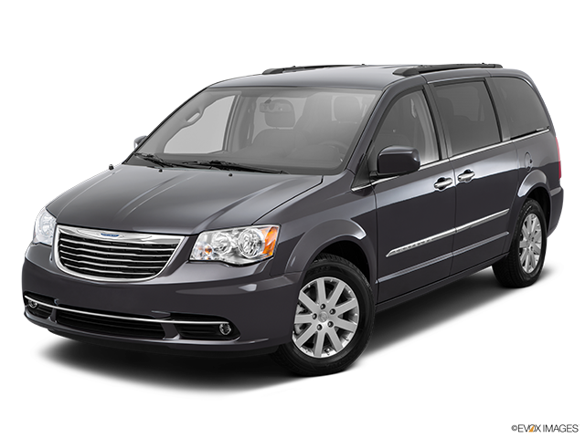 2015 chrysler town and country png. Van fwd nhtsa