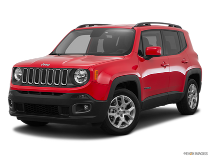 2015 jeep renegade latitude png. Review carfax vehicle