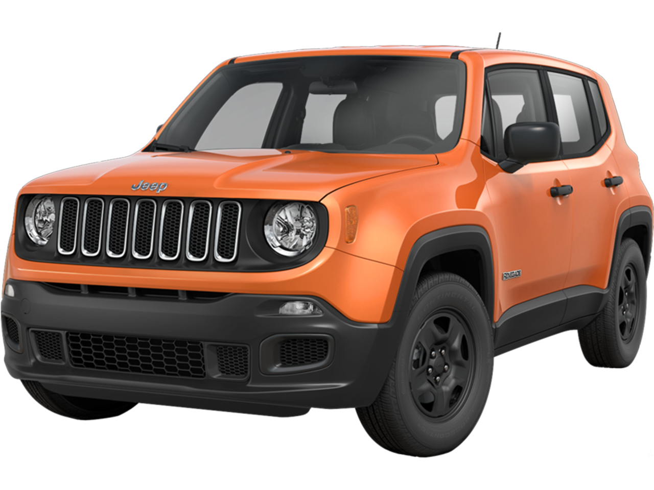 2015 jeep renegade latitude png. Photos informations articles