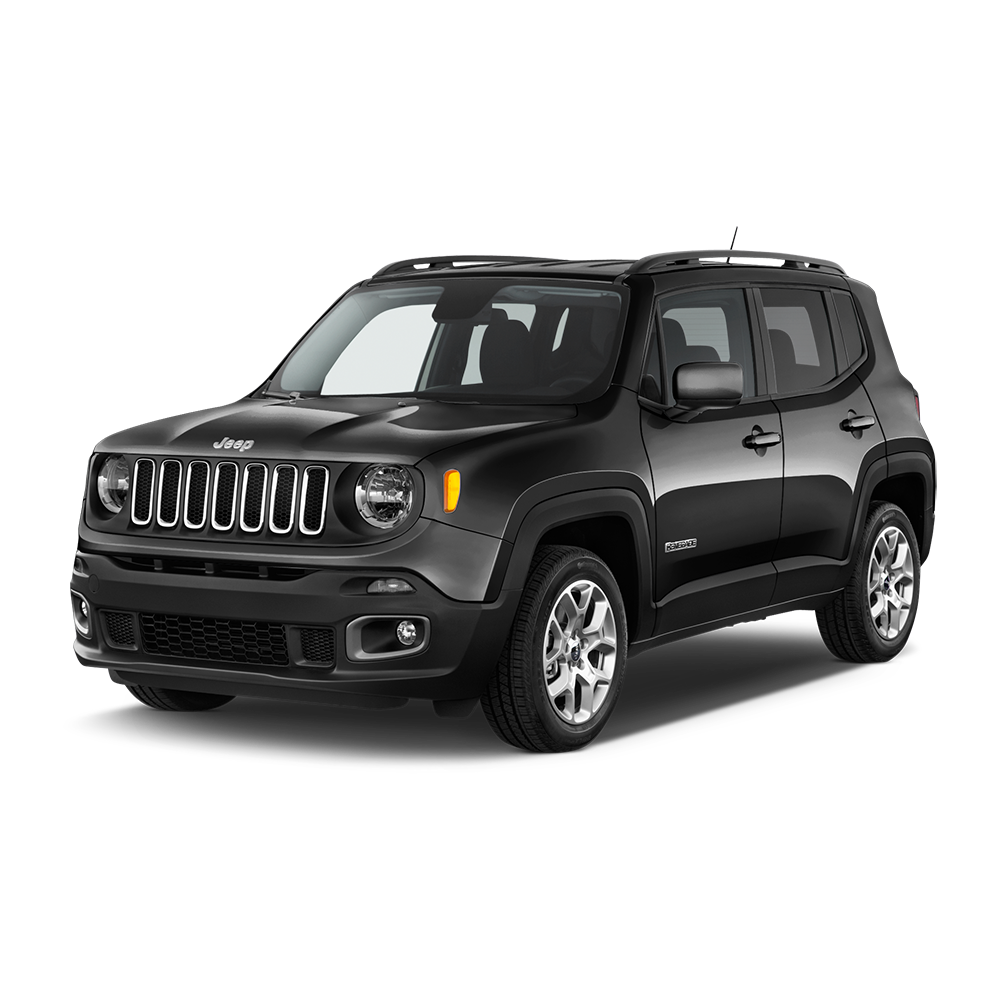 2015 jeep renegade latitude png. At r i