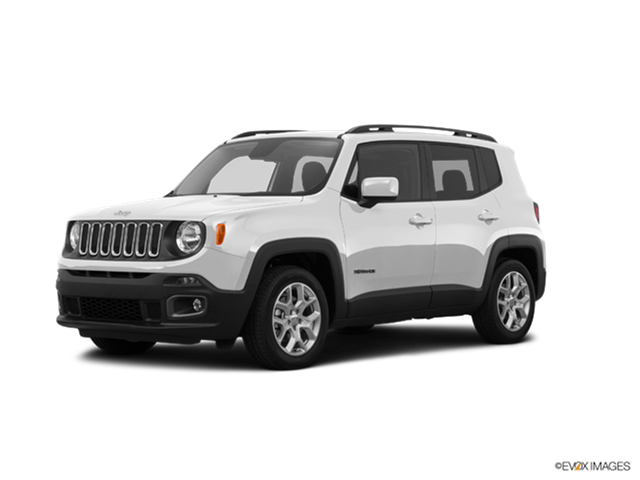 2015 jeep renegade latitude png. Front x evox