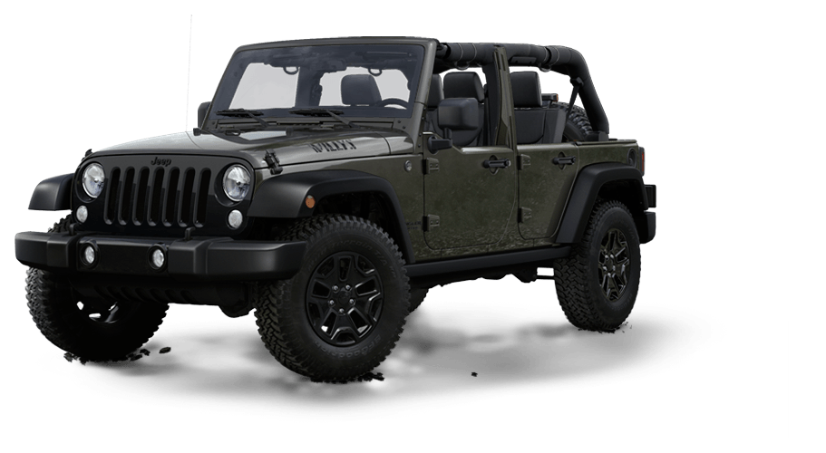 2015 jeep wrangler png. Willys wheeler unlimited
