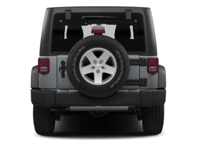 2015 jeep wrangler png. Unlimited used suv