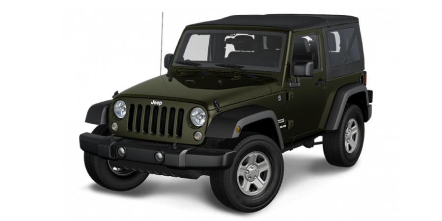 2015 jeep wrangler png. The price makes each