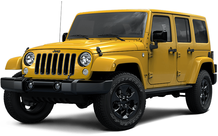 2015 jeep wrangler png