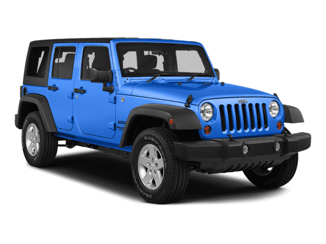 2015 jeep wrangler png. Pre owned unlimited sahara
