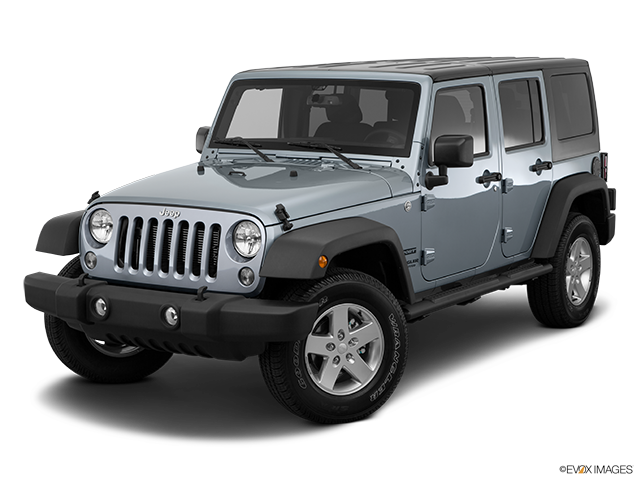 2015 jeep wrangler png. Unlimited suv wd