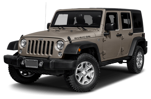 2015 jeep wrangler png. Unlimited expert reviews