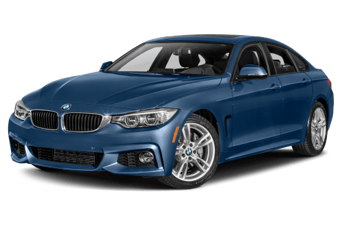 2016 bmw png
