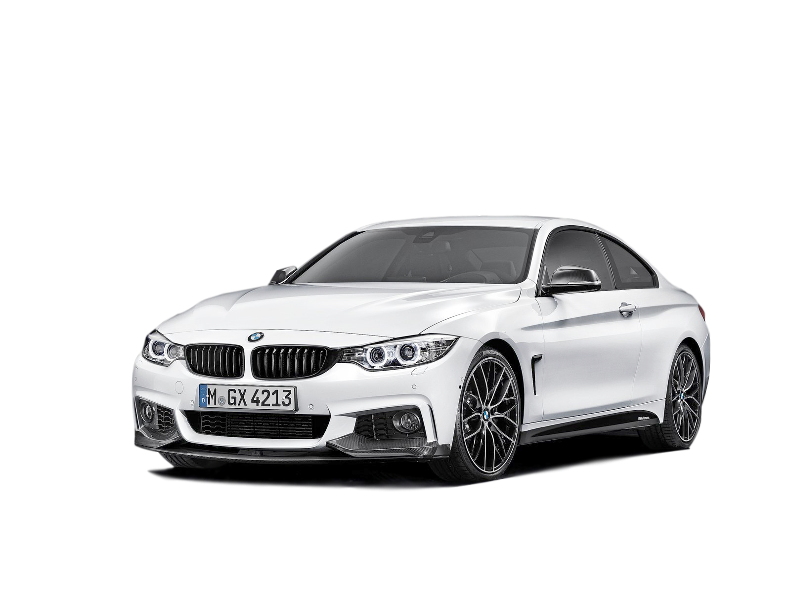 Bmw .png. Png transparent images all