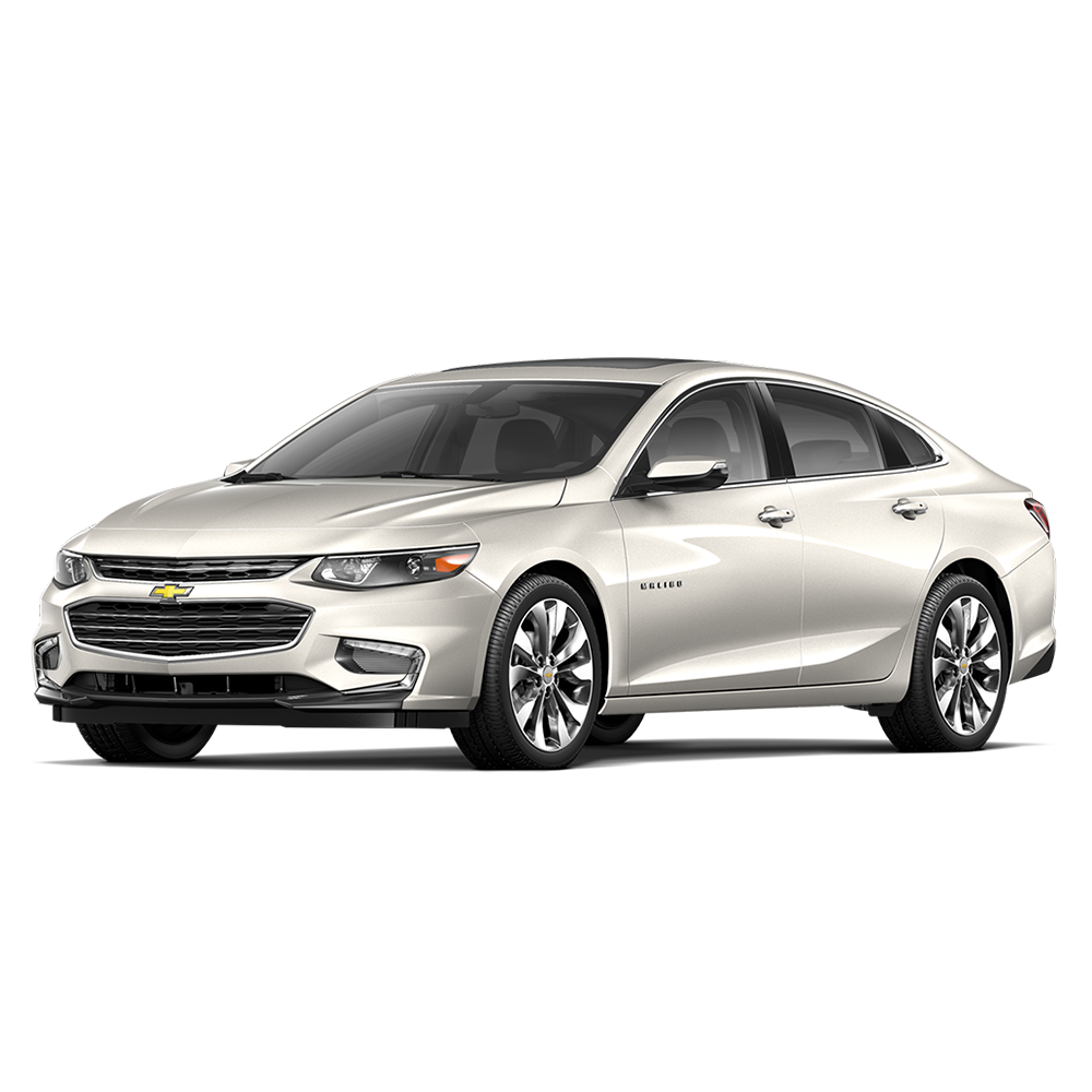 2016 chevy malibu png. Chevrolet for sale