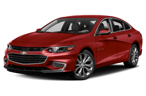 2016 chevy malibu png. Chevrolet expert reviews