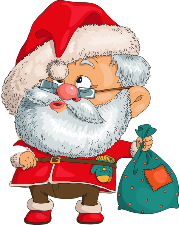 2016 clipart santa claus. Pere noel christmas clause